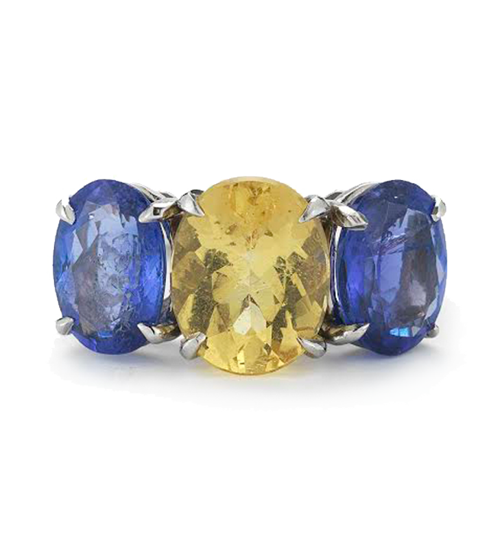 blue_yellow_ring_2 (2)