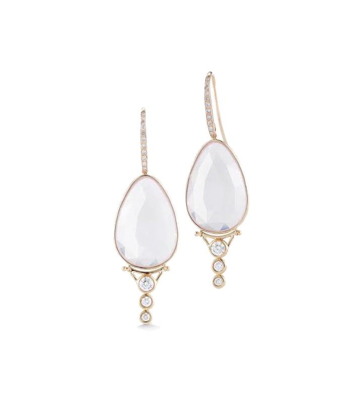 drop_earrings (1)