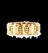 1940_french_bracelet