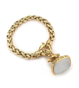 georgian_bracelet_vintage