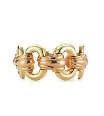 gold_French_bracelet