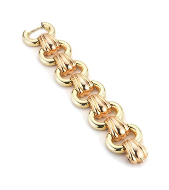 gold_French_bracelet_2