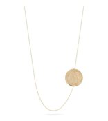 legacy_disc_necklace