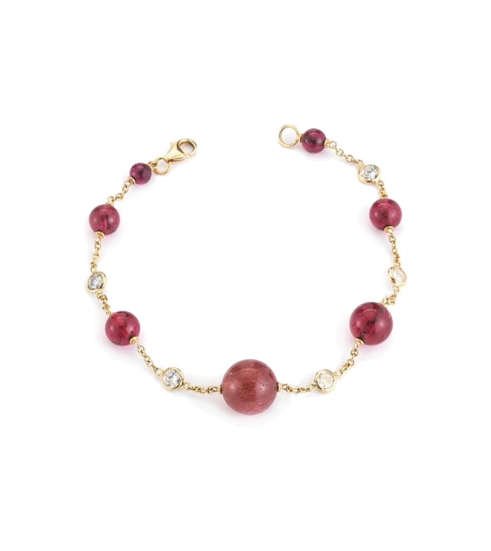 red_bead_bracelet