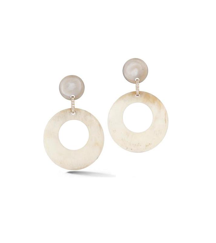 main_earrings